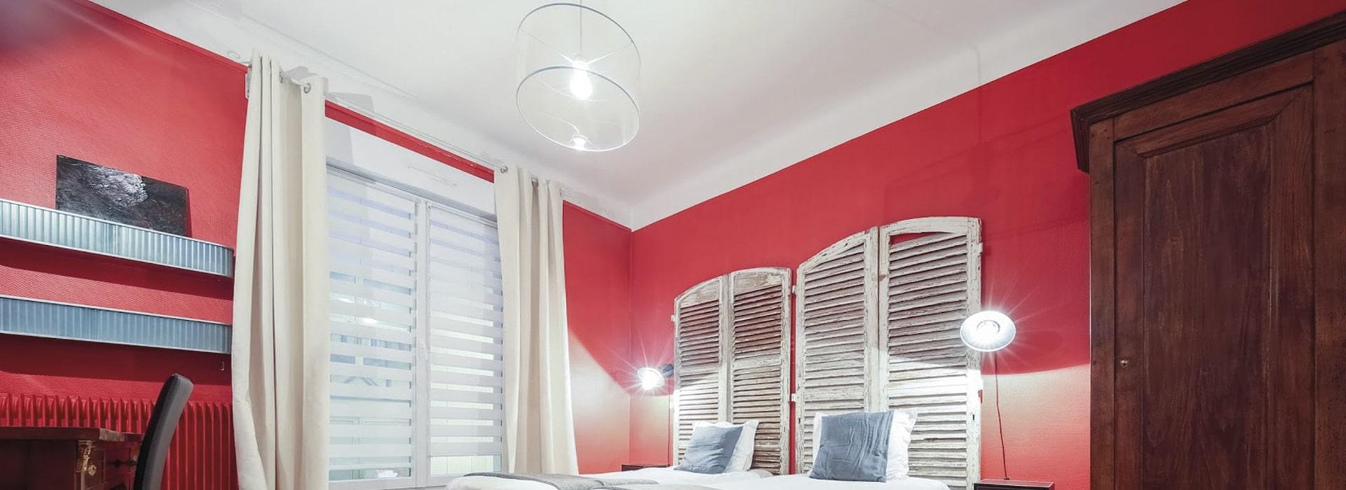 hotel-azur-chambre13