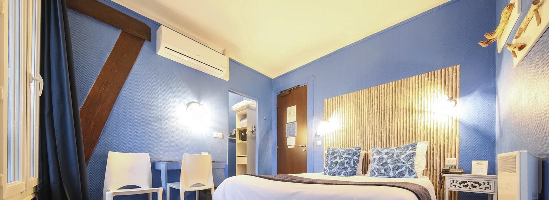 hotel-azur-chambre5